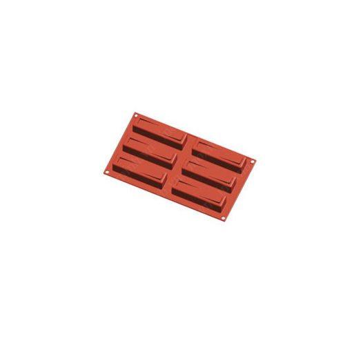 Khuôn chocolate BA810D10-3