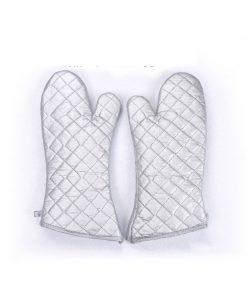 Găng tay cao cấp chịu nhiệt BD7133001