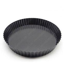 Khuôn bánh tart không dính TB5554