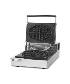Máy làm bánh Waffle dùng điện ZH-001