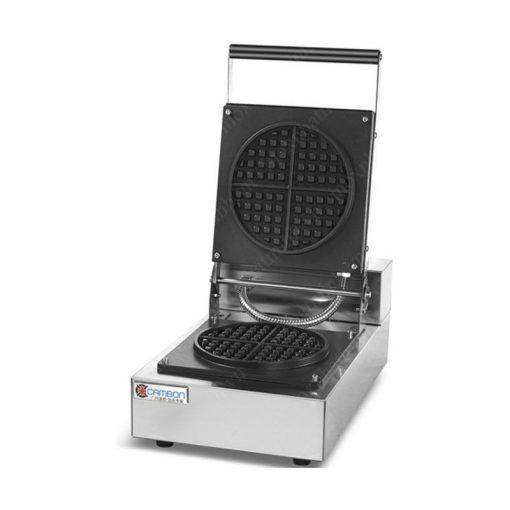 Máy nướng Waffle 4 ngăn ZH-007