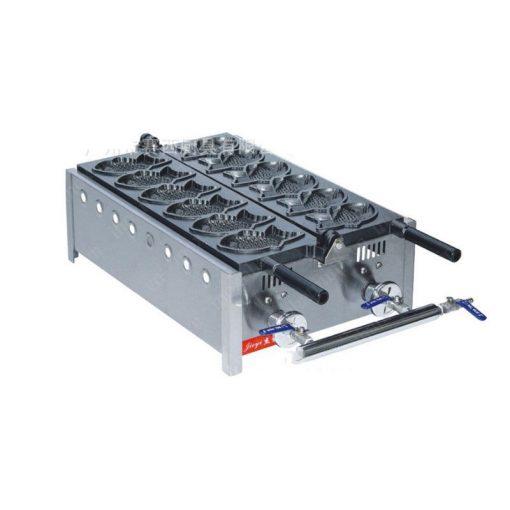 Máy làm bánh ZH-1101