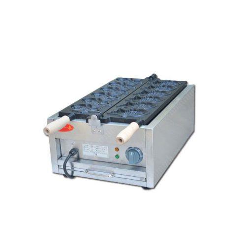 Máy làm bánh ZH-1102