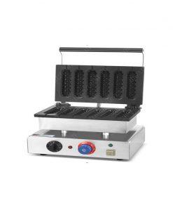 Máy làm bánh Waffle Stick ZH-119-2