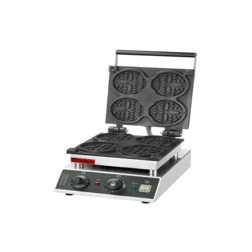 Máy làm bánh Waffle ZH-2200A