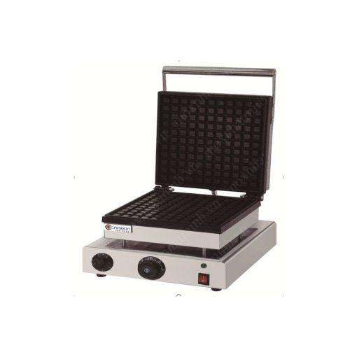 Máy làm bánh Waffle ZH-2206D