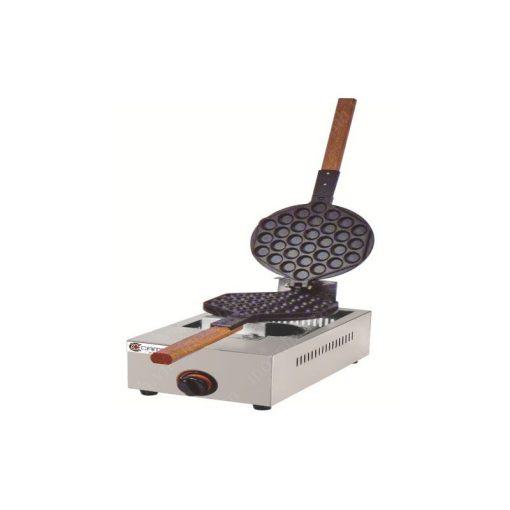 Máy nướng bánh Pellet dùng gas ZH-6R