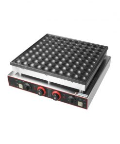 Máy nướng Quail Egg dùng điện ZH-Q100
