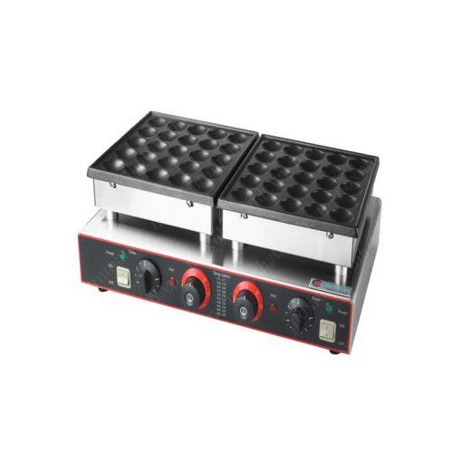 Máy nướng Quail Egg dùng điện ZH-Q50