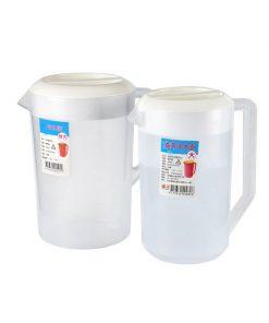 Ca Đong nhựa 100215026