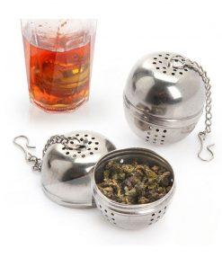 Dụng cụ pha trà BE716D35