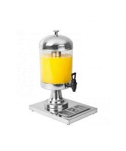 Bình đựng nước trái cây Chân Inox BFAT90512