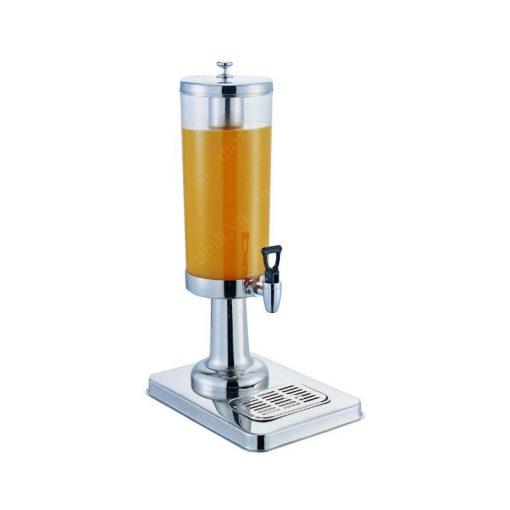Bình đựng nước ép trái cây Inox Loại Tốt BFB121314