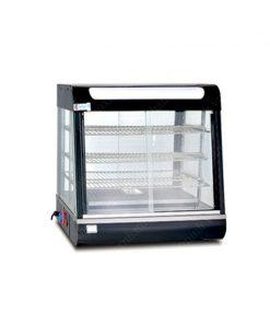 Tủ trưng bày giữ nóng dùng điện ZH-660.R