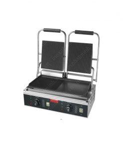 Máy nướng thịt đôi ZH-813C