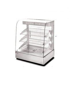 Tủ trưng bày giữ nóng dùng điện ZH-862