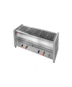 Lò nướng gas Salamander ZH-R1280