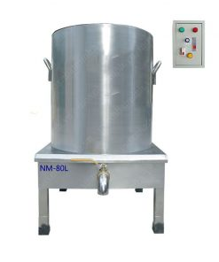 chao-80l