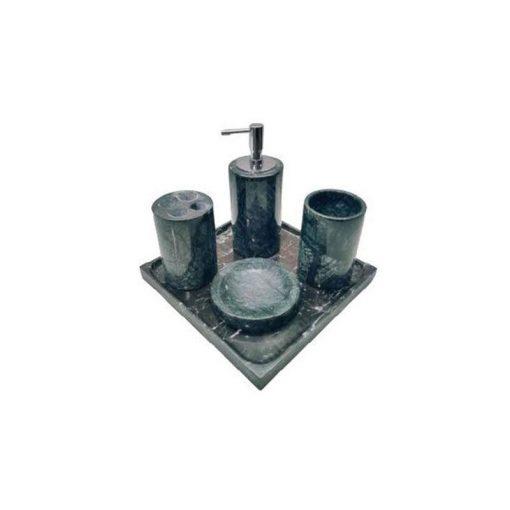 Bộ dụng cụ phòng tắm PN-NM-B02