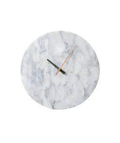Đồng hồ tròn PN-NM-B010