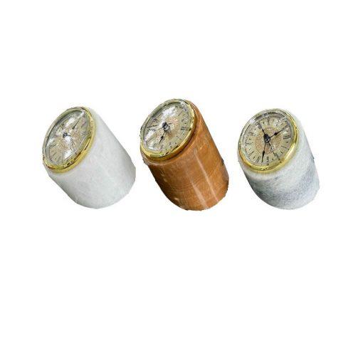 Đồng hồ để bàn PN-NM-B011