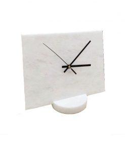 Đồng hồ vuông PN-NM-B09
