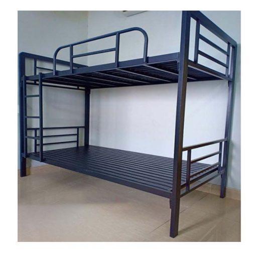 Giường tầng sắt TBYT-004